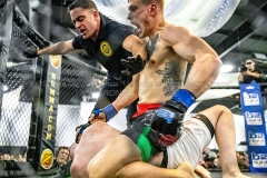 MMA-Fighting-–-HRMMA114-Shepherdsville-KY-2-1-20-RP-SVA-23