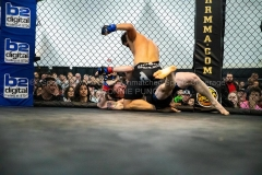 MMA-Fighting-–-HRMMA114-Shepherdsville-KY-2-1-20-RP-SVA-9