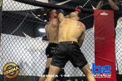 HRMMA114-freyre-maupin-exchange-7709