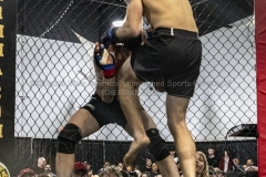 HRMMA114-freyre-maupin-knee-7688