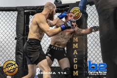 HRMMA114-freyre-maupin-left-7725