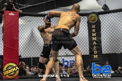 HRMMA114-freyre-maupin-left-hand-7601