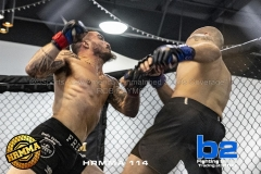 HRMMA114-freyre-maupin-overhand-7655