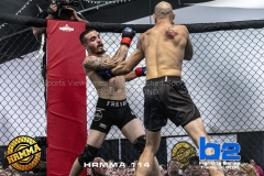 HRMMA114-freyre-maupin-ribs-7629