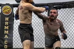 HRMMA114-freyre-maupin-right-hand-7719