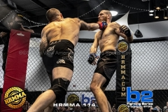 HRMMA114-freyre-maupin-throat-punch-7574