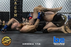 HRMMA114-freyre-maupin-triangle-7747