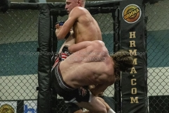 HRMMA113-agnew-schommer-double-singles-1-2