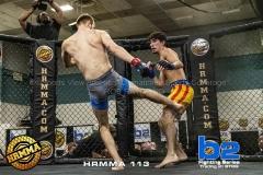 HRMMA113-bolt-stant-leg-kick-1