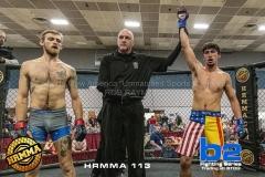 HRMMA113-bolt-stant-winner-1