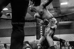 HRMMA113-campbell-yarbrough-swinging-1