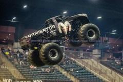MonsterTrucksMonstersofDestruction2-5-21MTSVA-102