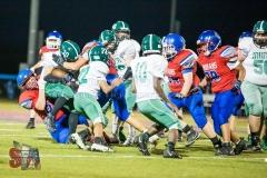 MSFB-McNabb-8th-Grade-vs-Georgetown-9-15-20-TW-SVA-10