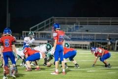 MSFB-McNabb-8th-Grade-vs-Georgetown-9-15-20-TW-SVA-12