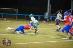 MSFB-McNabb-8th-Grade-vs-Georgetown-9-15-20-TW-SVA-17