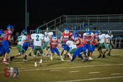 MSFB-McNabb-8th-Grade-vs-Georgetown-9-15-20-TW-SVA-20