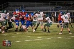 MSFB-McNabb-8th-Grade-vs-Georgetown-9-15-20-TW-SVA-21