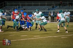 MSFB-McNabb-8th-Grade-vs-Georgetown-9-15-20-TW-SVA-22