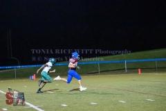 MSFB-McNabb-8th-Grade-vs-Georgetown-9-15-20-TW-SVA-24