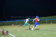 MSFB-McNabb-8th-Grade-vs-Georgetown-9-15-20-TW-SVA-25