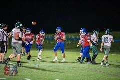 MSFB-McNabb-8th-Grade-vs-Georgetown-9-15-20-TW-SVA-26