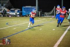 MSFB-McNabb-8th-Grade-vs-Georgetown-9-15-20-TW-SVA-27