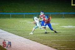 MSFB-McNabb-8th-Grade-vs-Georgetown-9-15-20-TW-SVA-28