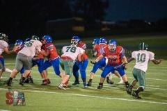 MSFB-McNabb-8th-Grade-vs-Georgetown-9-15-20-TW-SVA-3