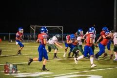 MSFB-McNabb-8th-Grade-vs-Georgetown-9-15-20-TW-SVA-30