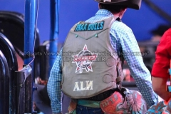 PBR-Bull-Riding-Velocity-Tour-Rupp-Arena-1-25-20-TM-SVA-13
