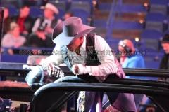 PBR-Bull-Riding-Velocity-Tour-Rupp-Arena-1-25-20-TM-SVA-14