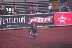 PBR-Bull-Riding-Velocity-Tour-Rupp-Arena-1-25-20-TM-SVA-16