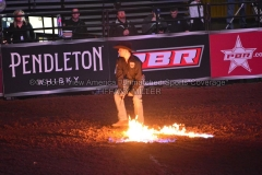 PBR-Bull-Riding-Velocity-Tour-Rupp-Arena-1-25-20-TM-SVA-18