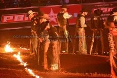 PBR-Bull-Riding-Velocity-Tour-Rupp-Arena-1-25-20-TM-SVA-20