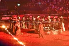 PBR-Bull-Riding-Velocity-Tour-Rupp-Arena-1-25-20-TM-SVA-21