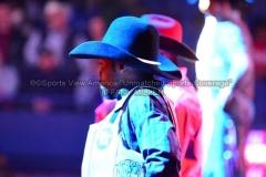 PBR-Bull-Riding-Velocity-Tour-Rupp-Arena-1-25-20-TM-SVA-24