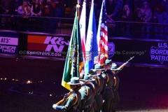 PBR-Bull-Riding-Velocity-Tour-Rupp-Arena-1-25-20-TM-SVA-28
