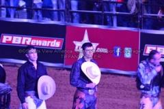 PBR-Bull-Riding-Velocity-Tour-Rupp-Arena-1-25-20-TM-SVA-31