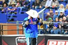 PBR-Bull-Riding-Velocity-Tour-Rupp-Arena-1-25-20-TM-SVA-37