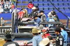 PBR-Bull-Riding-Velocity-Tour-Rupp-Arena-1-25-20-TM-SVA-38