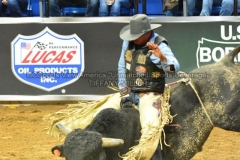 PBR-Bull-Riding-Velocity-Tour-Rupp-Arena-1-25-20-TM-SVA-41