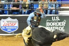 PBR-Bull-Riding-Velocity-Tour-Rupp-Arena-1-25-20-TM-SVA-42