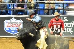 PBR-Bull-Riding-Velocity-Tour-Rupp-Arena-1-25-20-TM-SVA-43
