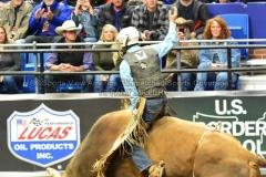 PBR-Bull-Riding-Velocity-Tour-Rupp-Arena-1-25-20-TM-SVA-45