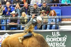 PBR-Bull-Riding-Velocity-Tour-Rupp-Arena-1-25-20-TM-SVA-47