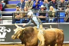 PBR-Bull-Riding-Velocity-Tour-Rupp-Arena-1-25-20-TM-SVA-48
