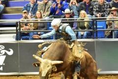 PBR-Bull-Riding-Velocity-Tour-Rupp-Arena-1-25-20-TM-SVA-49