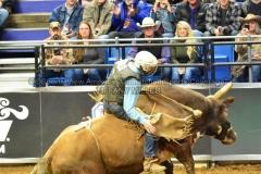 PBR-Bull-Riding-Velocity-Tour-Rupp-Arena-1-25-20-TM-SVA-50