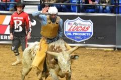 PBR-Bull-Riding-Velocity-Tour-Rupp-Arena-1-25-20-TM-SVA-407