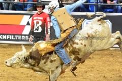PBR-Bull-Riding-Velocity-Tour-Rupp-Arena-1-25-20-TM-SVA-408